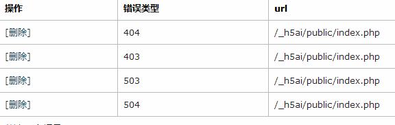 H5ai 强大美观的目录列表程序- 萌虎| moehu org